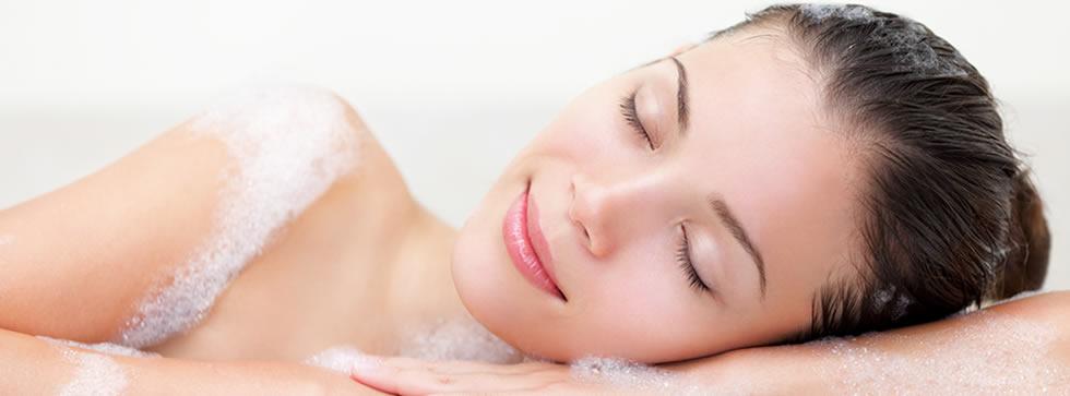 Guía de cuidados de la piel